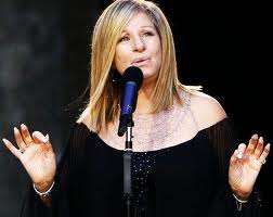 My Passion for Design – Barbra Streisand