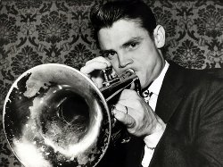 Cine & Jazz – Let's Get Lost (Documental Chet Baker, VOSE)