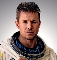 Felix Baumgartner skydive: the key questions answered