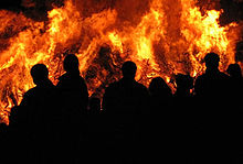 Top-10-Bonfire-night-celebrations-guy-fawkes