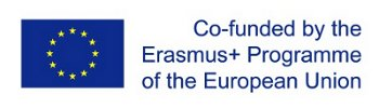 co-funded-by-the-erasmus-programme-of-the-european-union