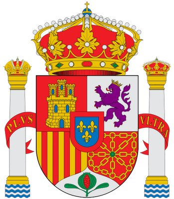 Spain observes its Constitution Day