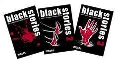 holger-bosh-black-stories-1-2-3