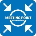 Meeting Point Language Exchange, 11 diciembre a las 21h.