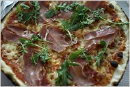 pizza-jamon-serrano