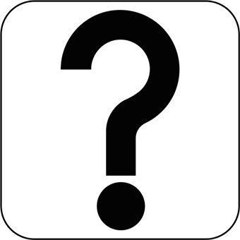 ¿qué es una EOI?