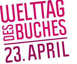 Tag des Buches, 23. April