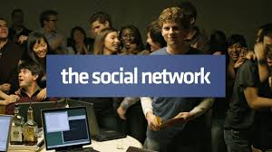 Cine Club en V.O. – The Social Network
