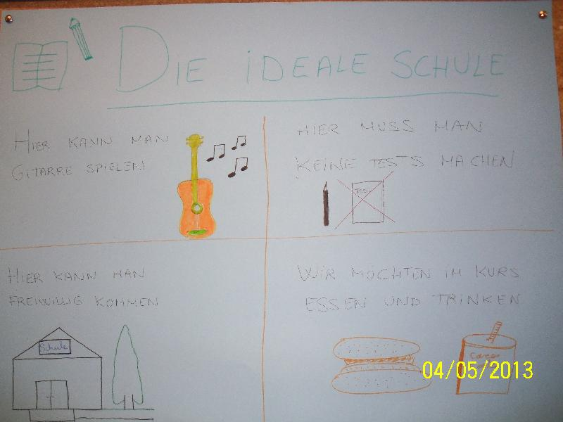 unsere-ideale-schule-1