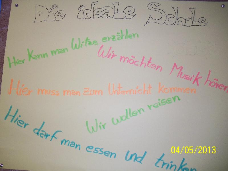 unsere-ideale-schule-2