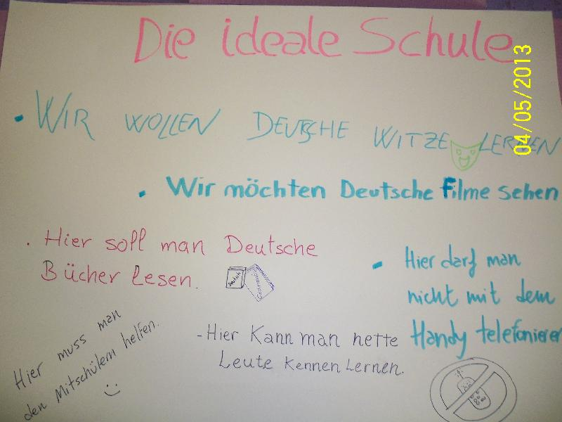 unsere-ideale-schule-3