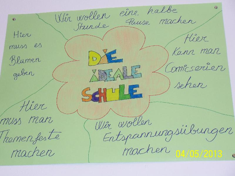 unsere-ideale-schule-4