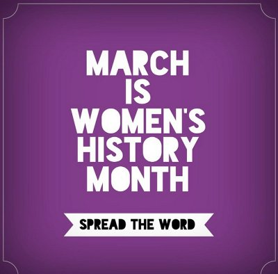 womens-month-activities